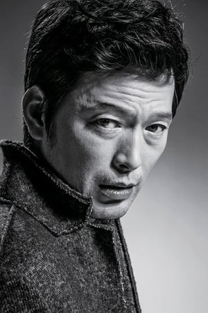 Jung Jae-young filmy