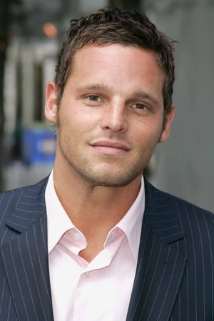 Justin Chambers filmy