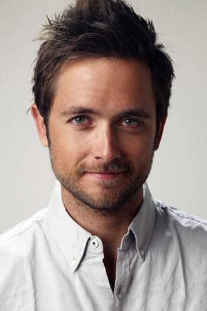 Justin Chatwin filmy