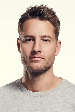 Justin Hartley filmy