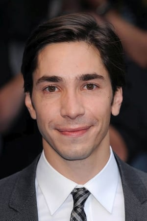 Justin Long filmy