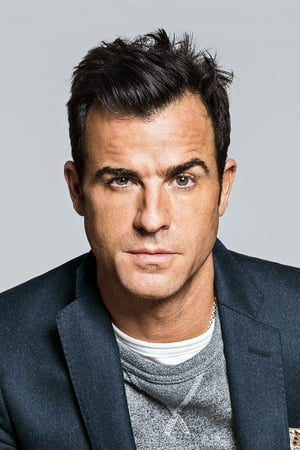 Justin Theroux filmy