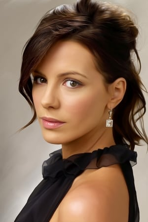 Kate Beckinsale filmy