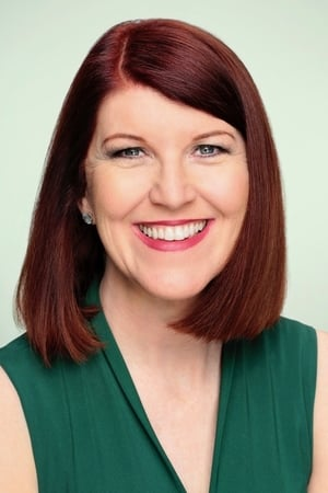 Kate Flannery filmy