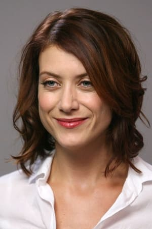Kate Walsh filmy