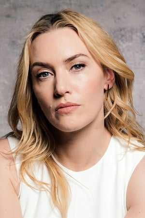 Kate Winslet filmy