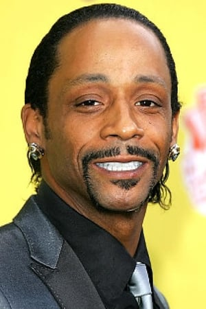 Katt Williams filmy