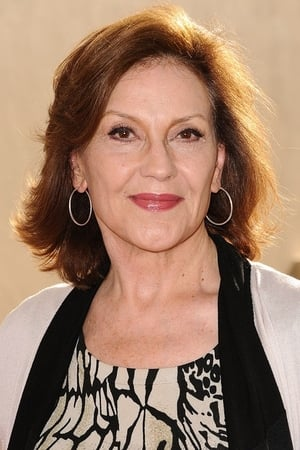 Kelly Bishop filmy