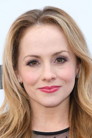 Kelly Stables filmy