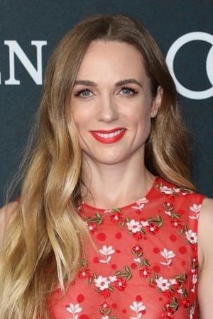 Kerry Condon filmy