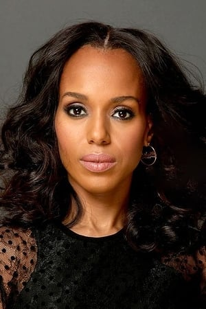 Kerry Washington filmy
