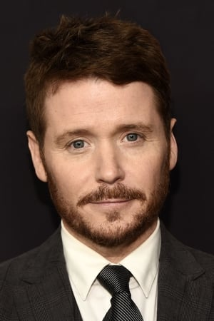 Kevin Connolly filmy