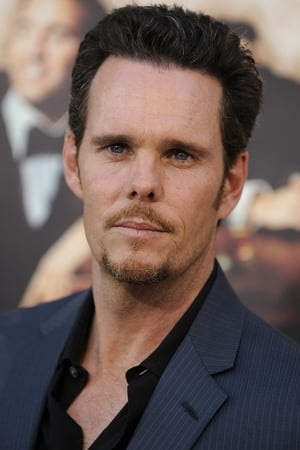 Kevin Dillon filmy
