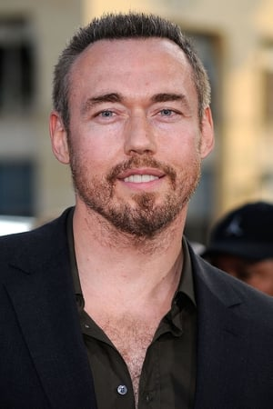Kevin Durand filmy