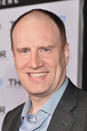 Kevin Feige filmy