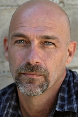 Kevin Gage filmy