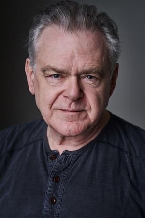 Kevin McNally filmy