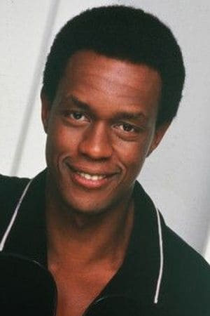 Kevin Peter Hall filmy