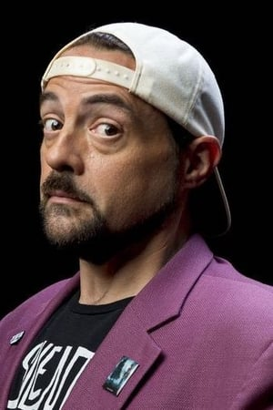 Kevin Smith filmy