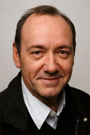 Kevin Spacey filmy