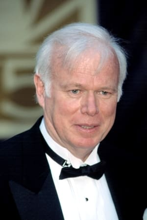 Kevin Tighe filmy