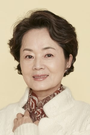 Kim Young-ae filmy