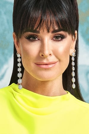 Kyle Richards filmy