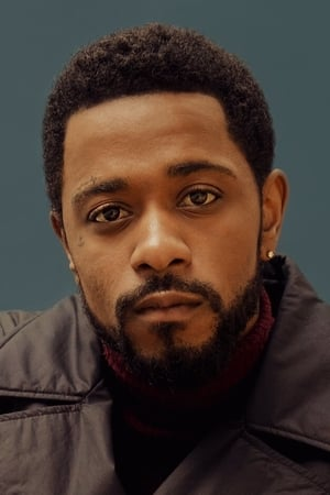 Lakeith Stanfield filmy
