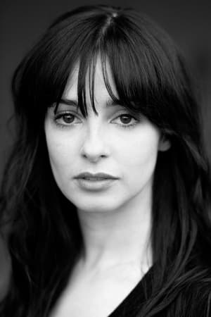 Laura Donnelly filmy