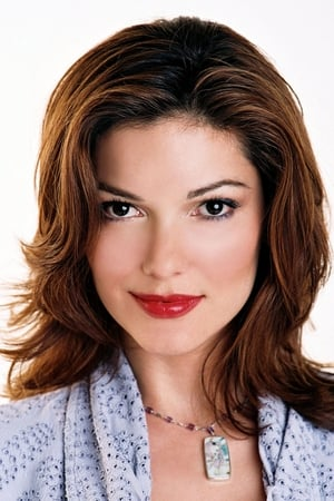 Laura Harring filmy