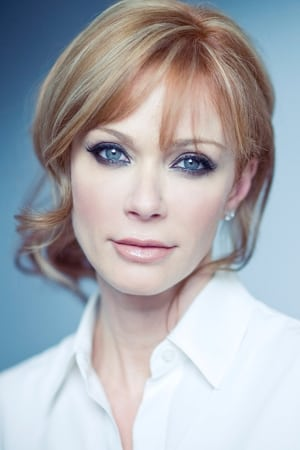 Lauren Holly filmy
