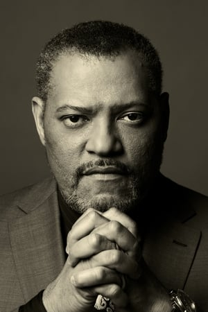 Laurence Fishburne filmy