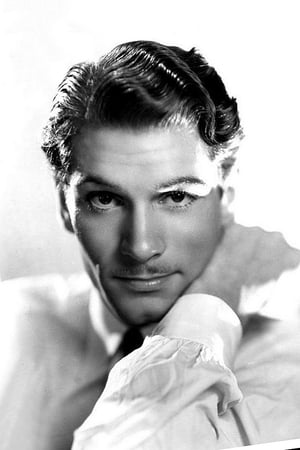Laurence Olivier filmy