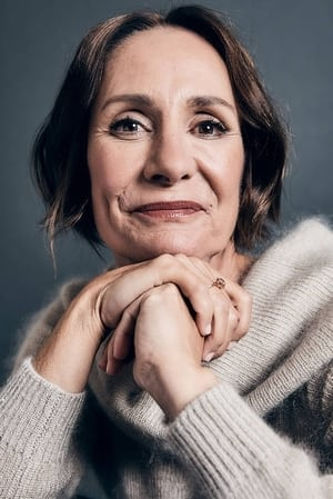 Laurie Metcalf filmy
