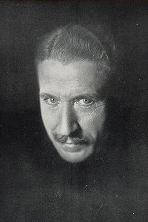 Lawrence Grant filmy