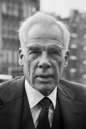 Lee Marvin filmy