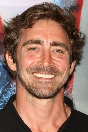 Lee Pace filmy