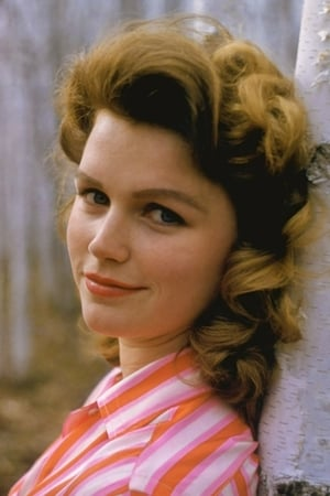 Lee Remick filmy