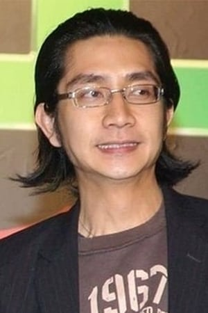 Lee Sheung-Ching filmy