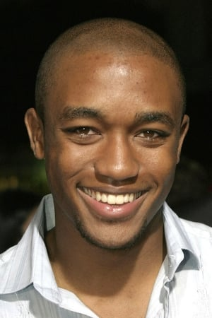 Lee Thompson Young filmy