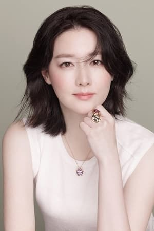 Lee Young-ae filmy