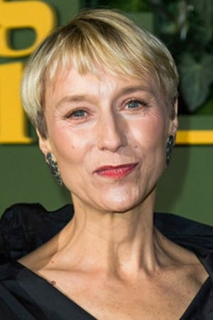Lia Williams filmy