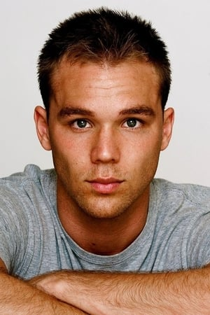 Lincoln Lewis filmy