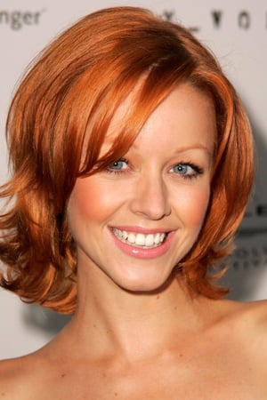 Lindy Booth filmy