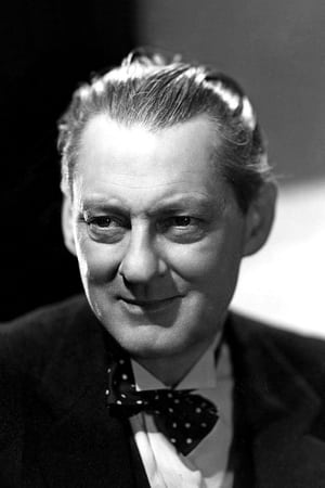 Lionel Barrymore filmy