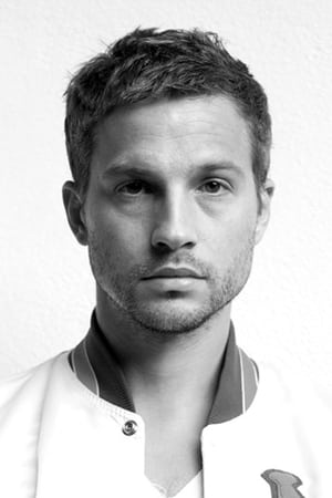 Logan Marshall-Green filmy