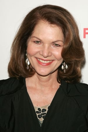 Lois Chiles filmy