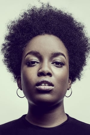 Lolly Adefope filmy