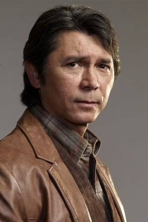 Lou Diamond Phillips filmy