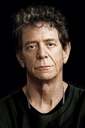 Lou Reed filmy